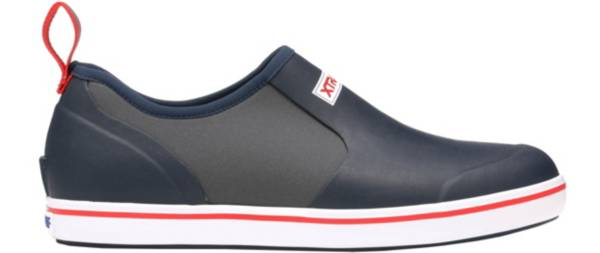 XTRATUF Men's Slip-On Deck Shoes | DICK'S Sporting Goo