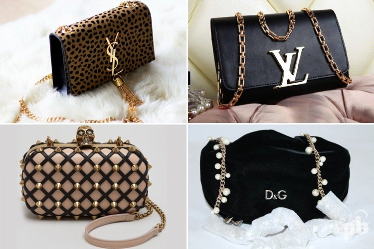 You Need To Have These Trendy Designer Clutch Bags To Complete A .