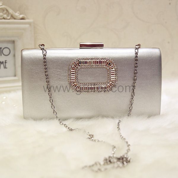 2018 Trend Popular Designer Clutch Bag for Cheap Personalized .