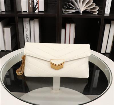 Fashion Luxury Handbag Handbags Designer Designer Clutch Bag .