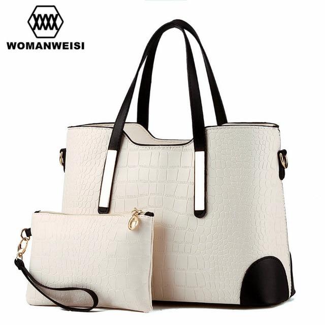 Prestigious Designer purses – thefashiontamer.c