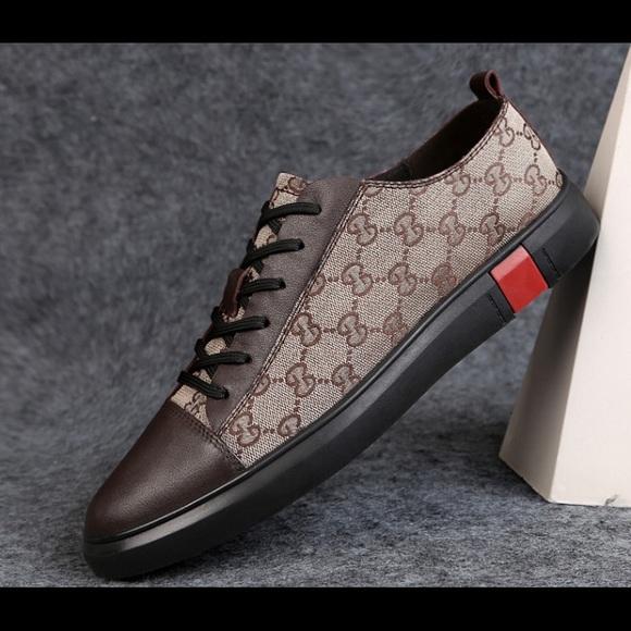Shoes | Men Designer Sneakers | Poshma