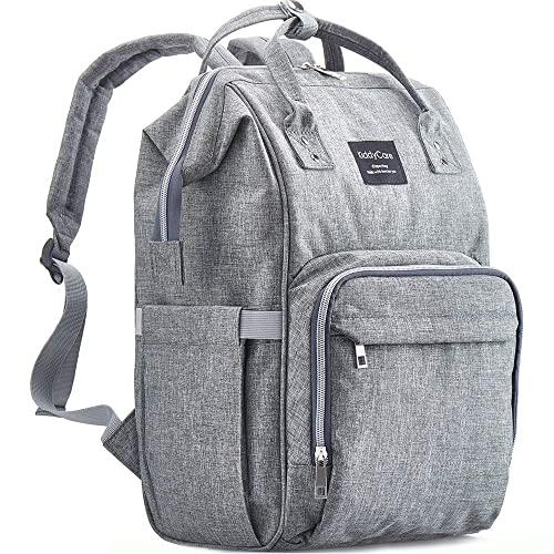 Baby Boy Diaper Bags: Amazon.c