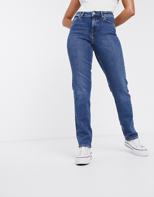 Dr Denim Jeans