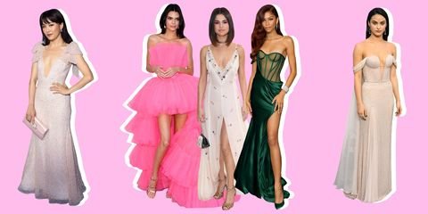 Take the Prom Dress Quiz 2020 - What Prom Dress is Right For Yo