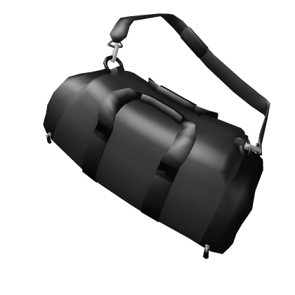 Duffel Bag - Robl