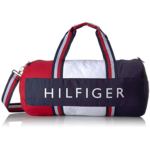 Designer Duffle Bag: Amazon.c