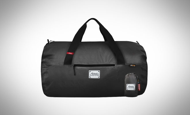 The Ultimate Guide to the World's Best Duffel Bags - Carryology .