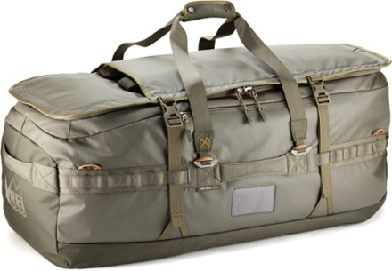 REI Co-op Big Haul 120 Duffel | REI Co-