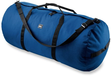 REI Co-op Classic Duffel Bag - XX Large | REI Co-