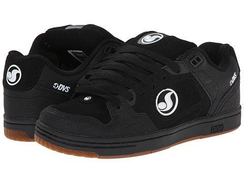 DVS Shoe Company Discord | Dvs shoes, Mary shoes, Shoe compa