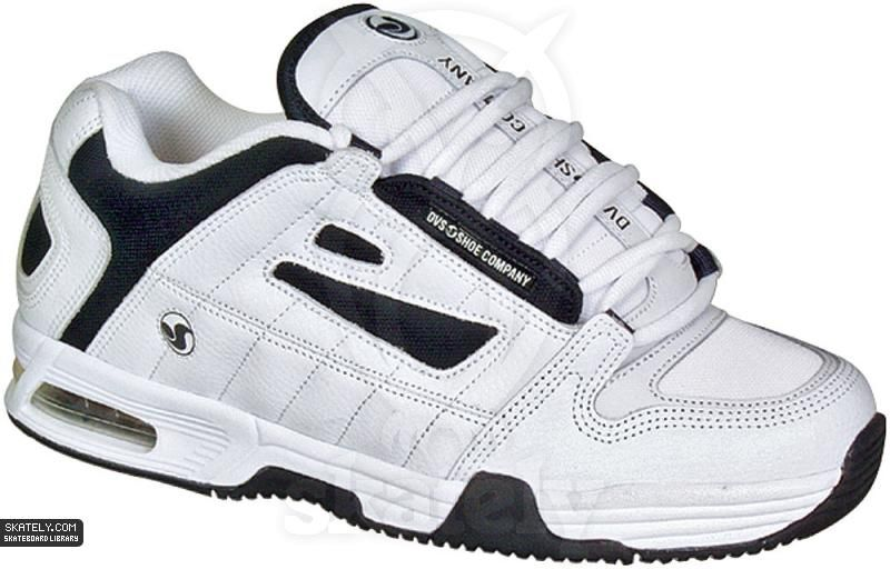 dvs shoes | Dvs shoes, Shoes, Dad sho