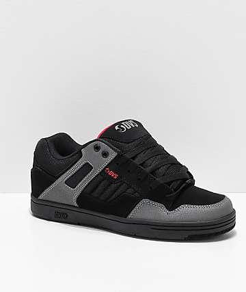 DVS Shoes | Zumi