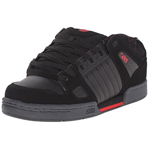 Mens Dvs Shoes: Amazon.c