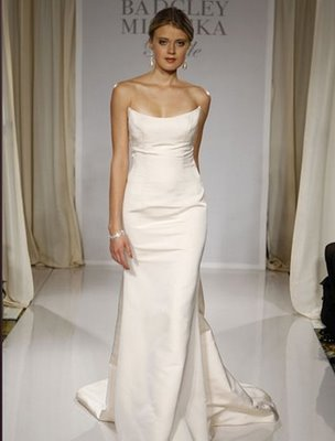 Simple Elegant Wedding Dresses Ideas – elegantwoman.o
