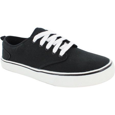 Faded Glory - Faded Glory Mens Shoes - Walmart.com - Walmart.c