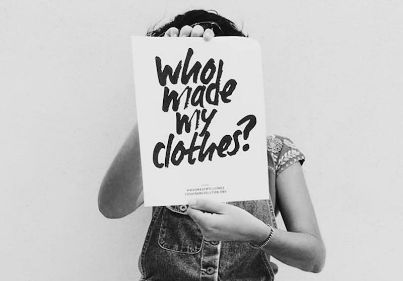 10 ways to avoid fast fashion (and help save the planet .