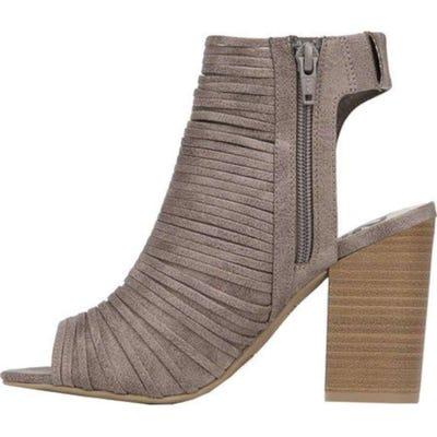 High Heel Fergalicious Women's Shoes | Find Great Shoes Deals .