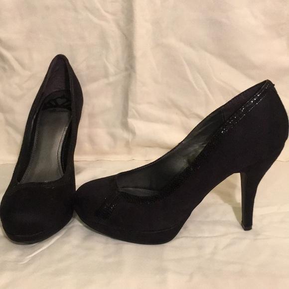 Fergalicious Shoes | Shoe Pumps | Poshma