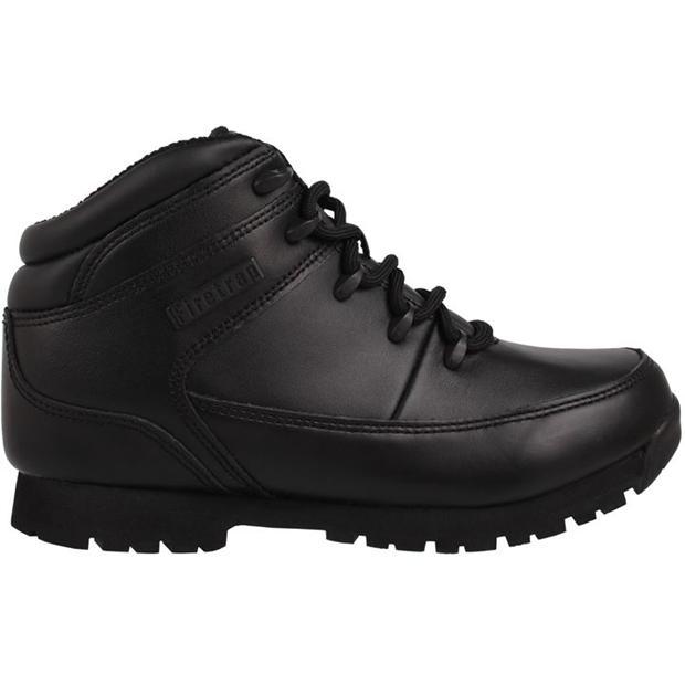 Firetrap | Firetrap Rhino Mens Boots | Mens Boots | SportsDirect.c