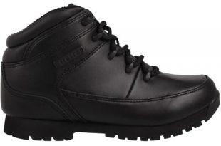 Firetrap | Firetrap Rhino Mens Boots | Mens Boots | Firetr