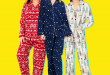 10 Best Women's Flannel Pajamas 20