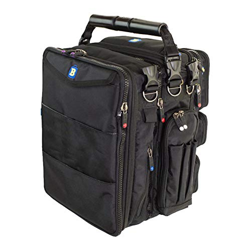 The Best Flight Bag for Pilots in 2020 | Expert World Trav