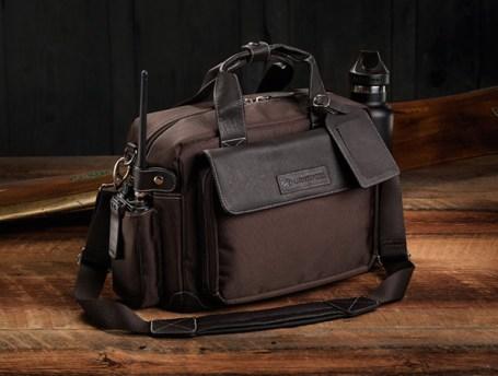 Pilot Flight Bags | Foxbat Pil