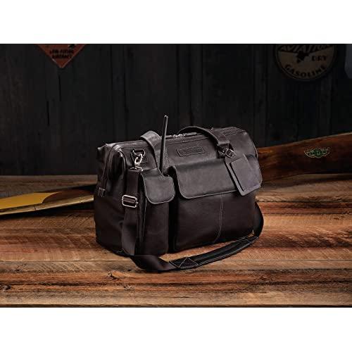 Flight Bags for Pilots: Amazon.c