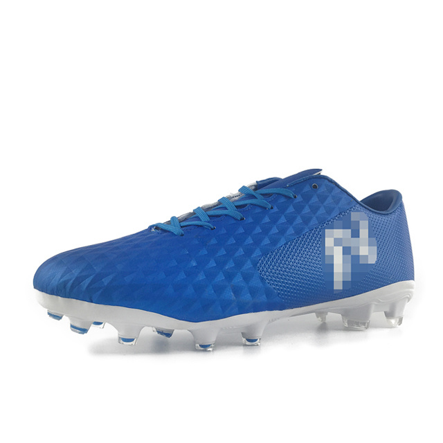 China Greatshoe Pakistan Leather Football Shoes Custom Soccer .