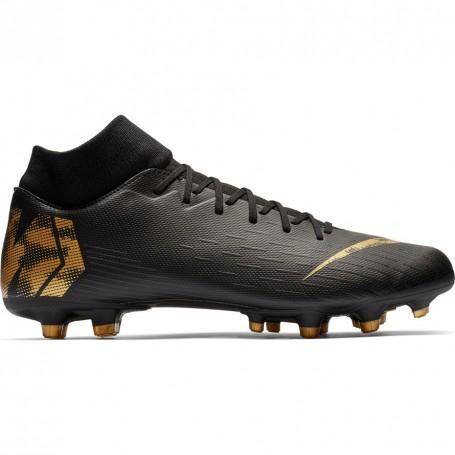 Nike Mercurial Superfly 6 Academy FG/MG football sho