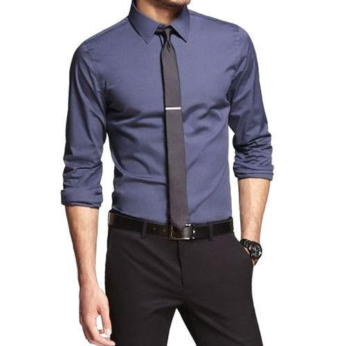 Mens Formal Shirts Manufacturer in Minneapolis United States by .