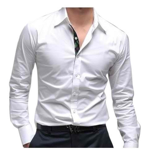 Buy formal shirts - 61% OFF! Share discou