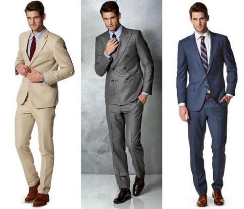Stylish Formal Suits, फॉर्मल सूट - RV Creations, New .