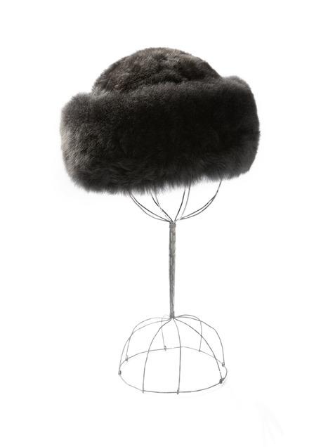 Vallnord Alpaca Fur Hat - Jewelry & Accessories - Sale - Peruvian .