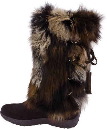 womens furry boots 3506238235 | The Cute Styl