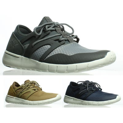 GBX Men's Shoes | Find Great Shoes Deals Shopping at Oversto