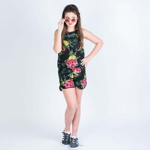 Tween Girls Clothing- You'll Both Love! | Shopping For Twee