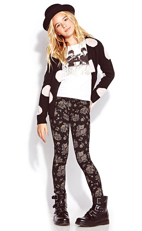 Junior Girls clothing, kids clothes, kids clothing | Forever 21 .