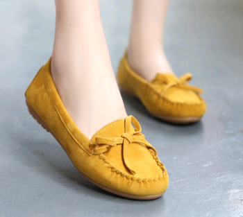 Latest Design Hot Selling Fashion Ladies Shoes Beautiful Casual .