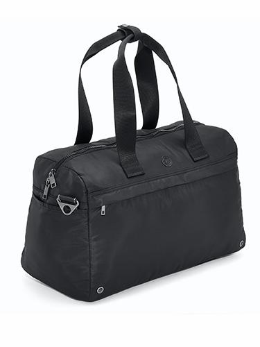 The Core 2.0 | Small Gym Bags for Men and Women | Buy Fashionable .