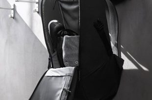15 Best Gym Bags For Men 2020 — Top Backpacks And Duffle Ba