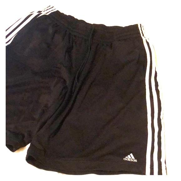 adidas Shorts | Mens Gym | Poshma