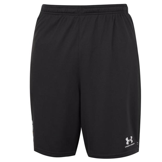 Under Armour Wales Rugby Gym Shorts 2019 2020 Men's | Wales Rugby .