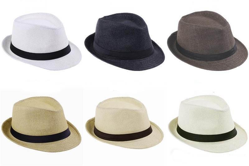 Best Sun Hats For Men Reviews 2020 - Buyer's Gui