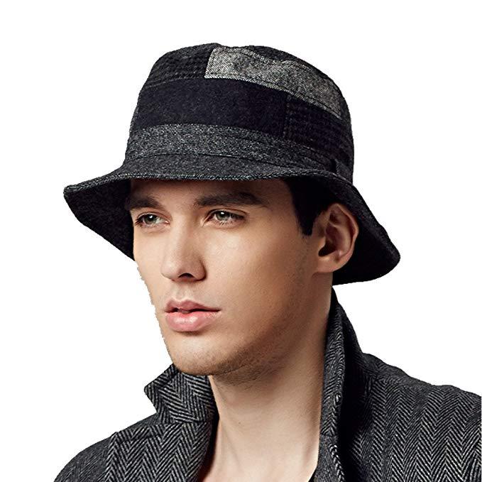 Hat For Men : Hats Online | Hats for Men, Women & Kids | Summer .