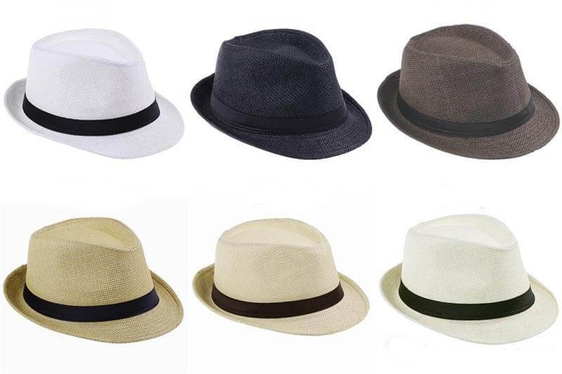 Best Sun Hats For Men Reviews 2020 - Buyer's Gui