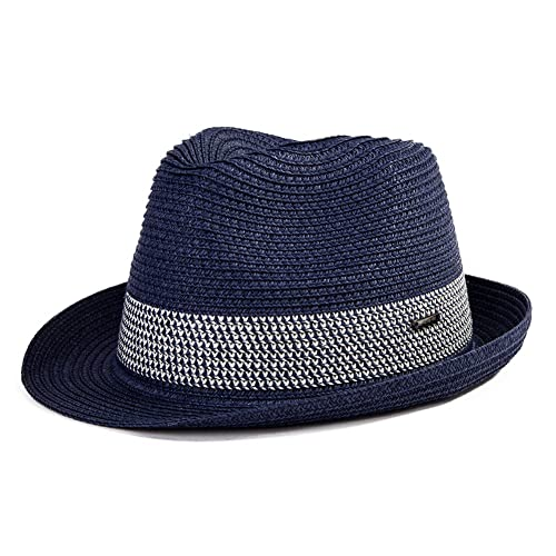 Men's Summer Dress Hats: Amazon.c