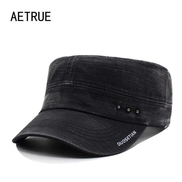 Baseball Cap Men Hats For Men Snapback Caps Women Bone Brand Flat .
