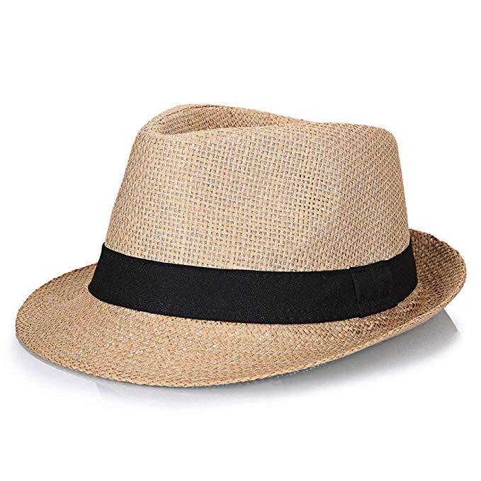 Beach Hat For Men : Jordan | Hat For Summer,winter | Baseball .